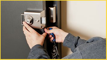 Chicago Pro Locksmith Chicago, IL 312-763-5139