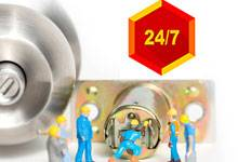 Chicago Pro Locksmith, Chicago, IL 312-763-5139